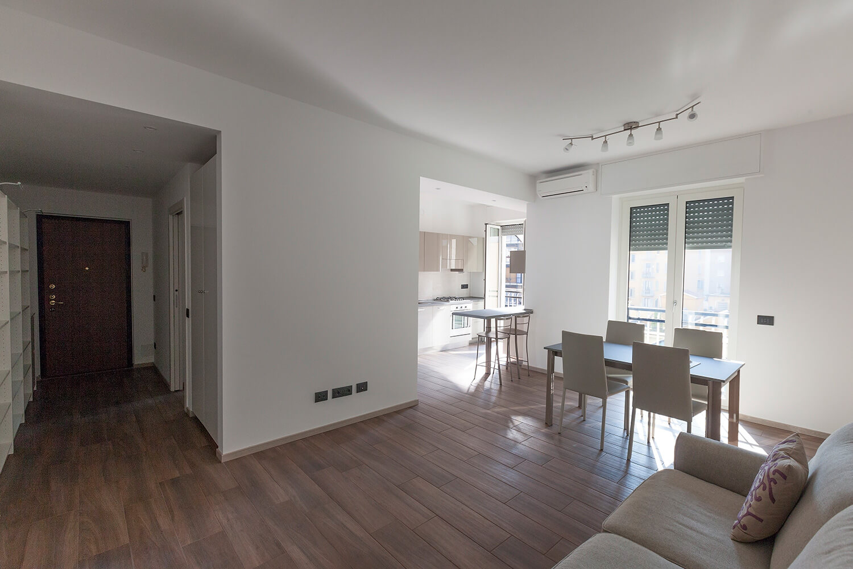 Apartment FMG  03.jpg