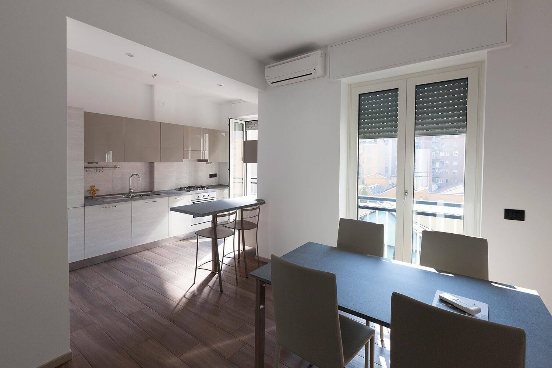 Appartamento FMG  04.jpg