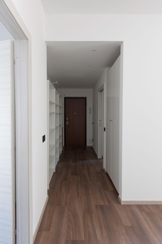 Appartamento FMG  05.jpg
