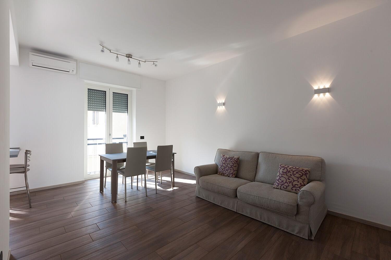 Appartamento FMG  06.jpg