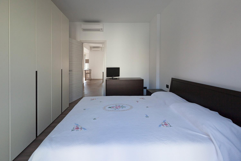 Appartamento FMG  07.jpg