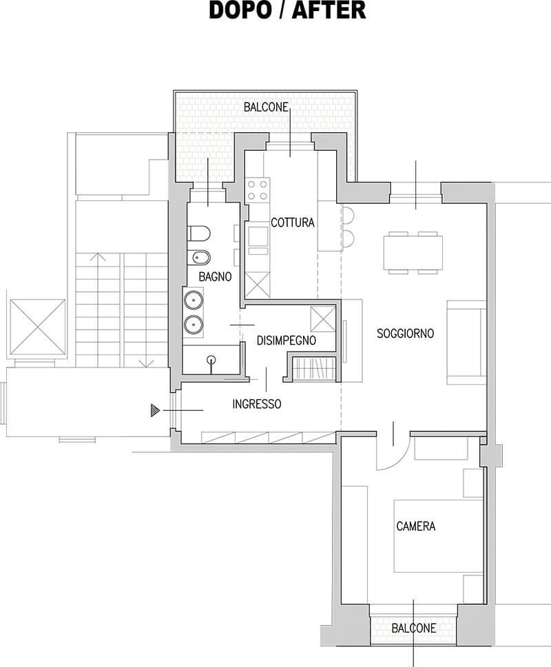 Appartamento FMG  11.jpg