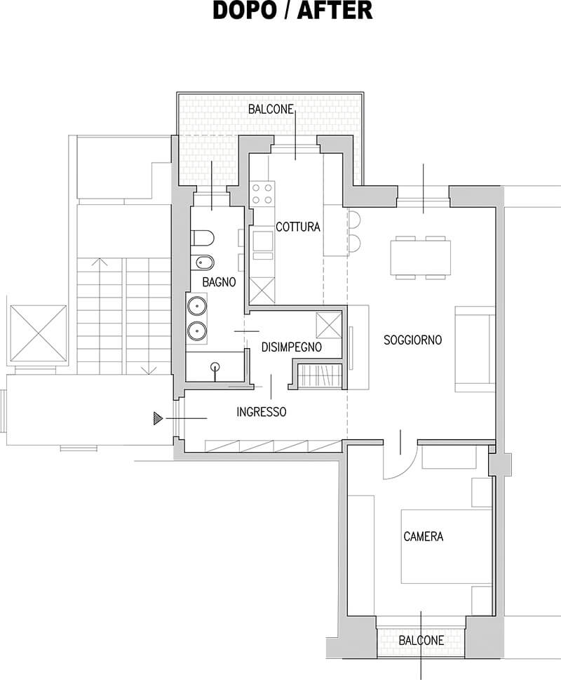 Apartment FMG  11.jpg