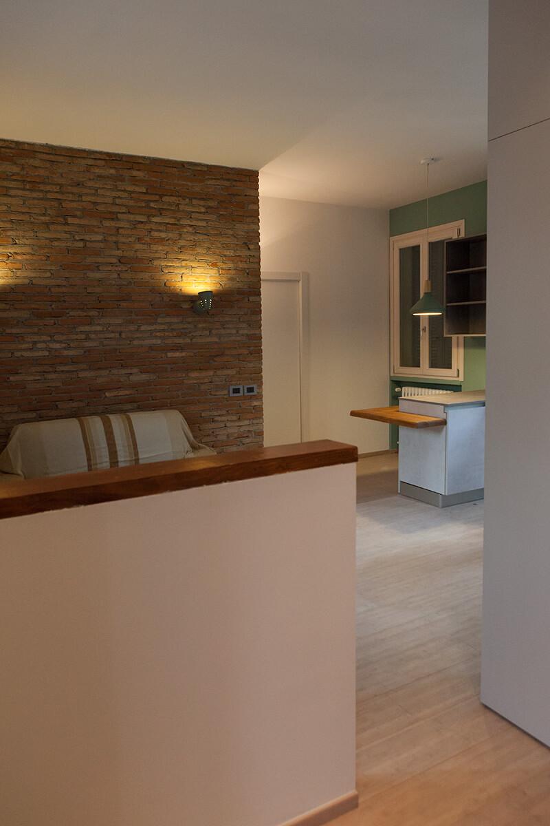 Apartment AMC  02.jpg