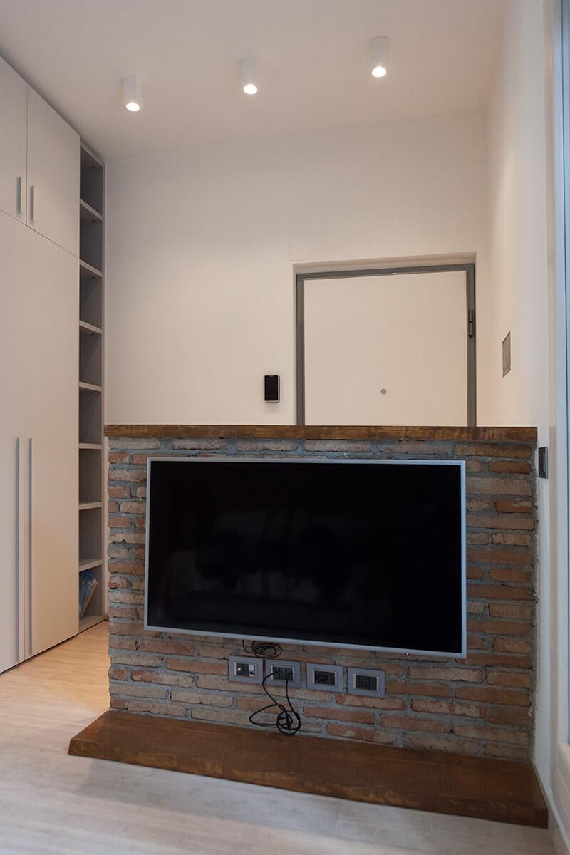Apartment AMC  04.jpg