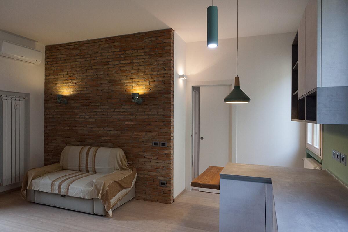 Apartment AMC  05.jpg