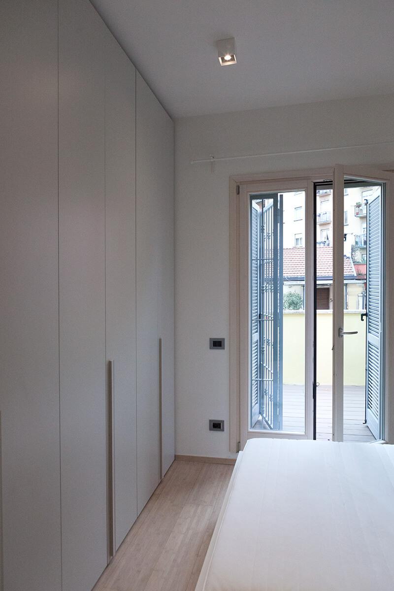 Apartment AMC  10.jpg