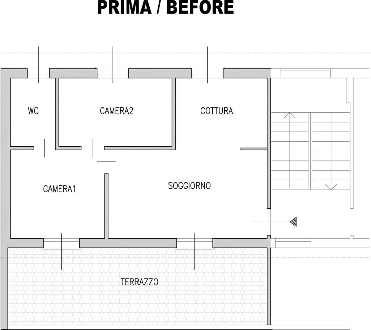 Apartment AMC  15.jpg