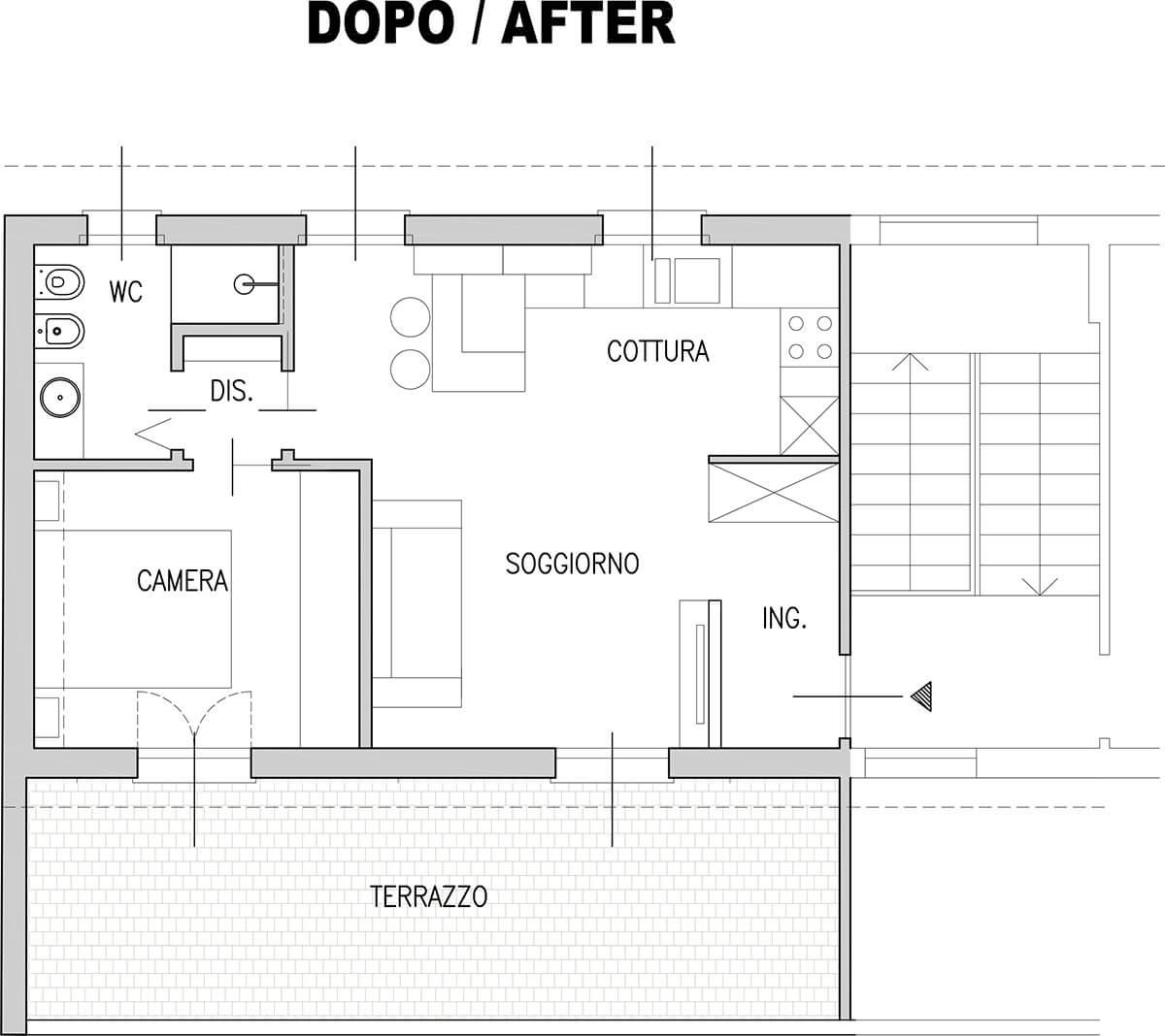 Apartment AMC  16.jpg