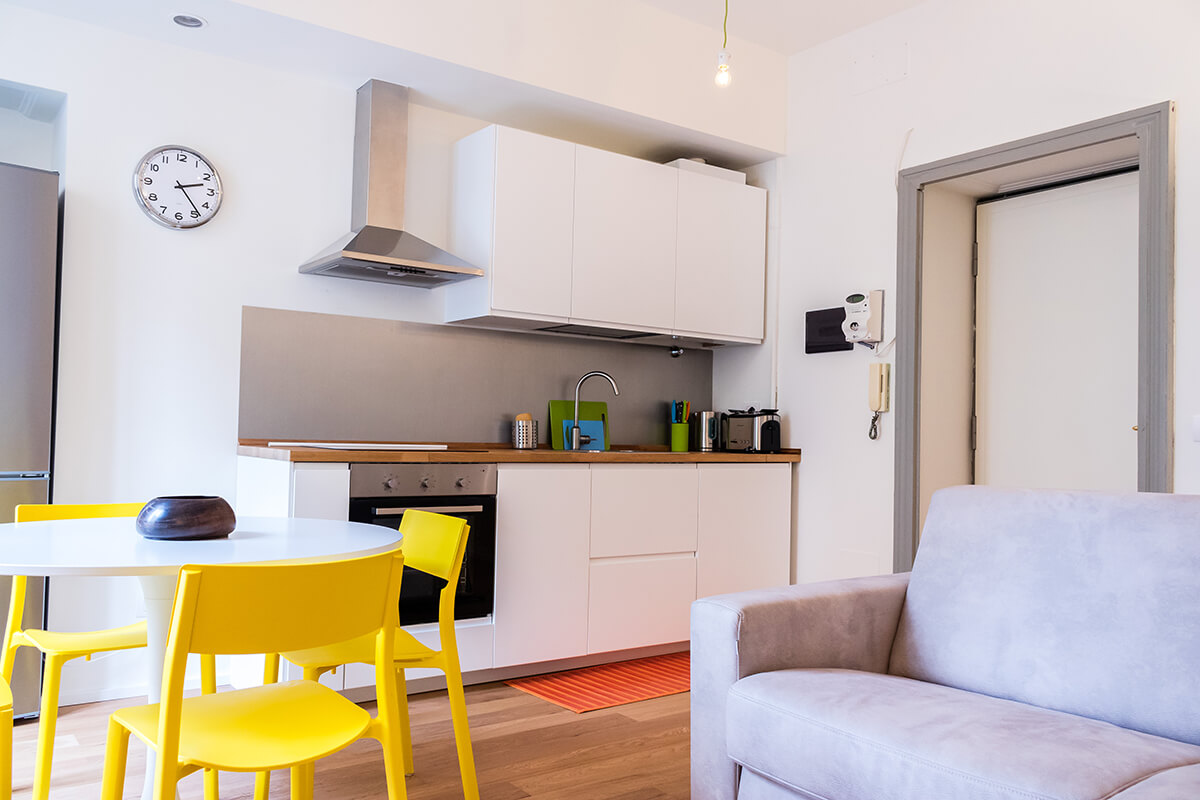 Apartment DBD  03.jpg