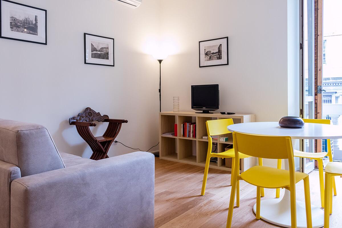 Apartment DBD  04.jpg