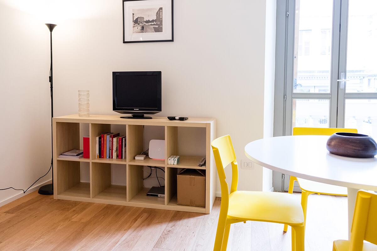 Apartment DBD  06.jpg