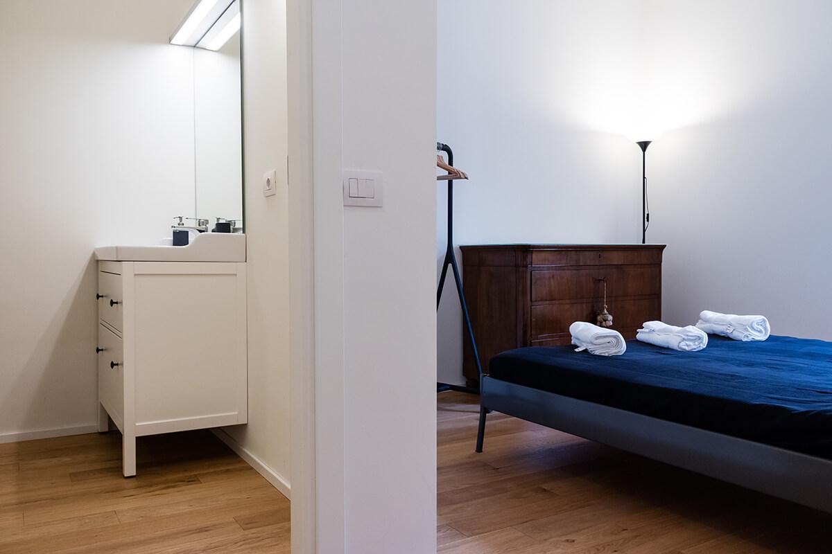 Apartment DBD  08.jpg