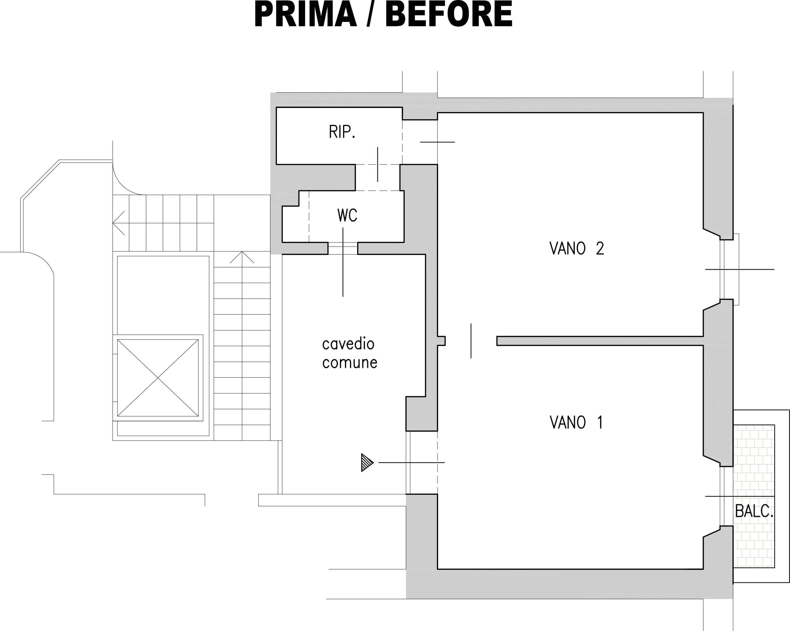 Apartment DBD  15.jpg