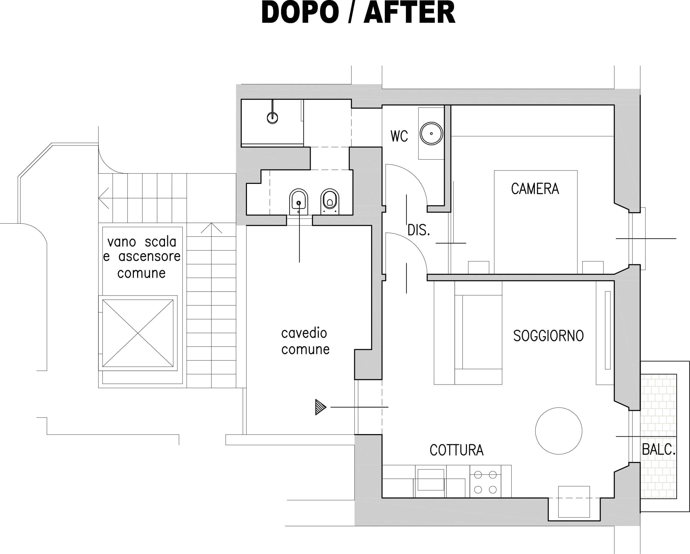 Apartment DBD  16.jpg