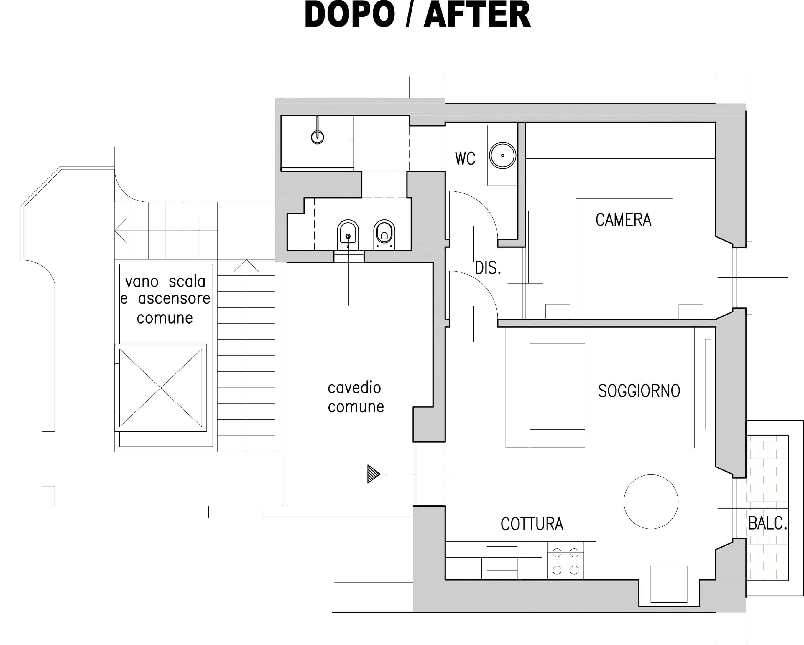 Apartment DBD  16.jpg