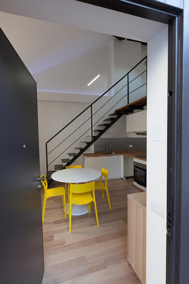 Apartment PSP  04.jpg