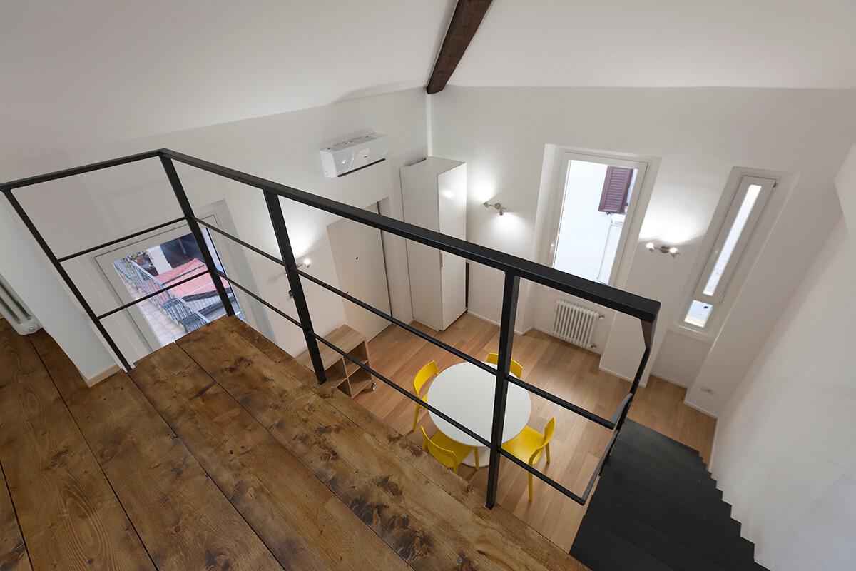 Apartment PSP  11.jpg
