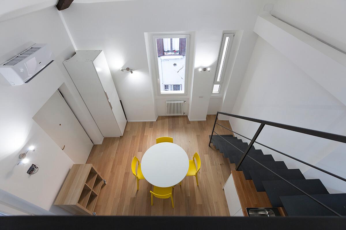 Apartment PSP  12.jpg