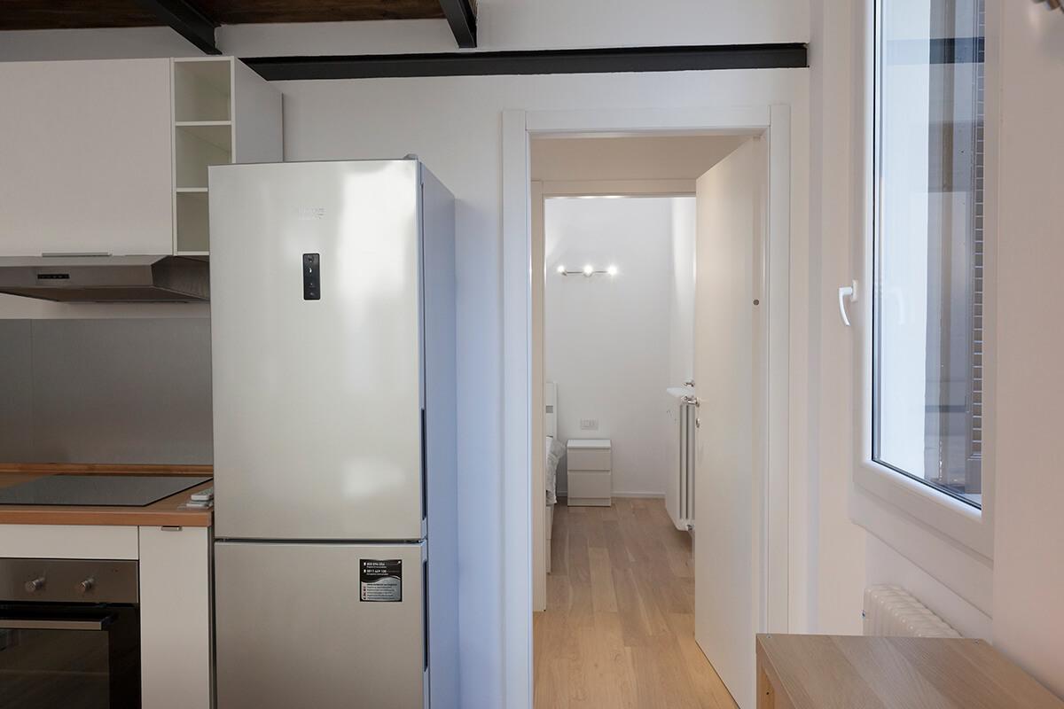 Apartment PSP  13.jpg