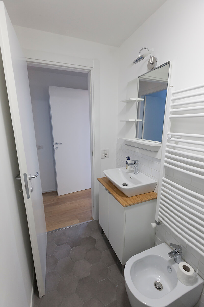 Apartment PSP  14.jpg
