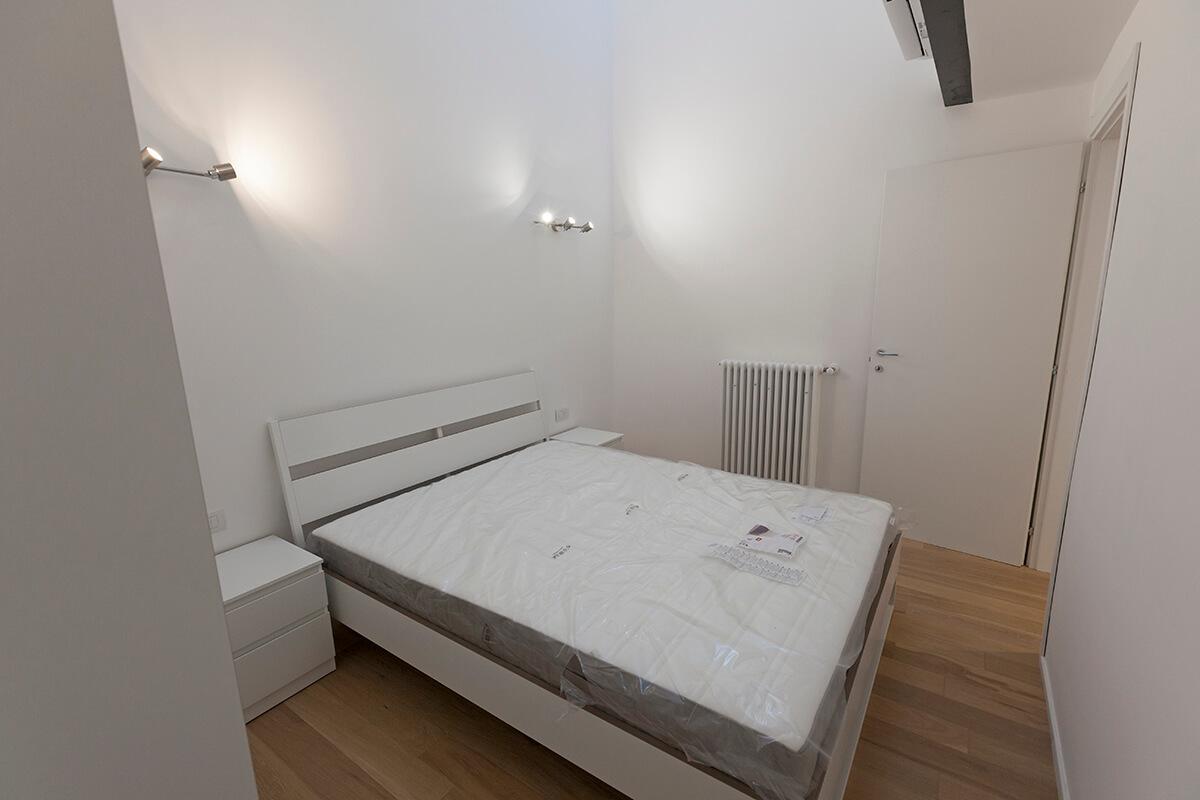 Apartment PSP  16.jpg