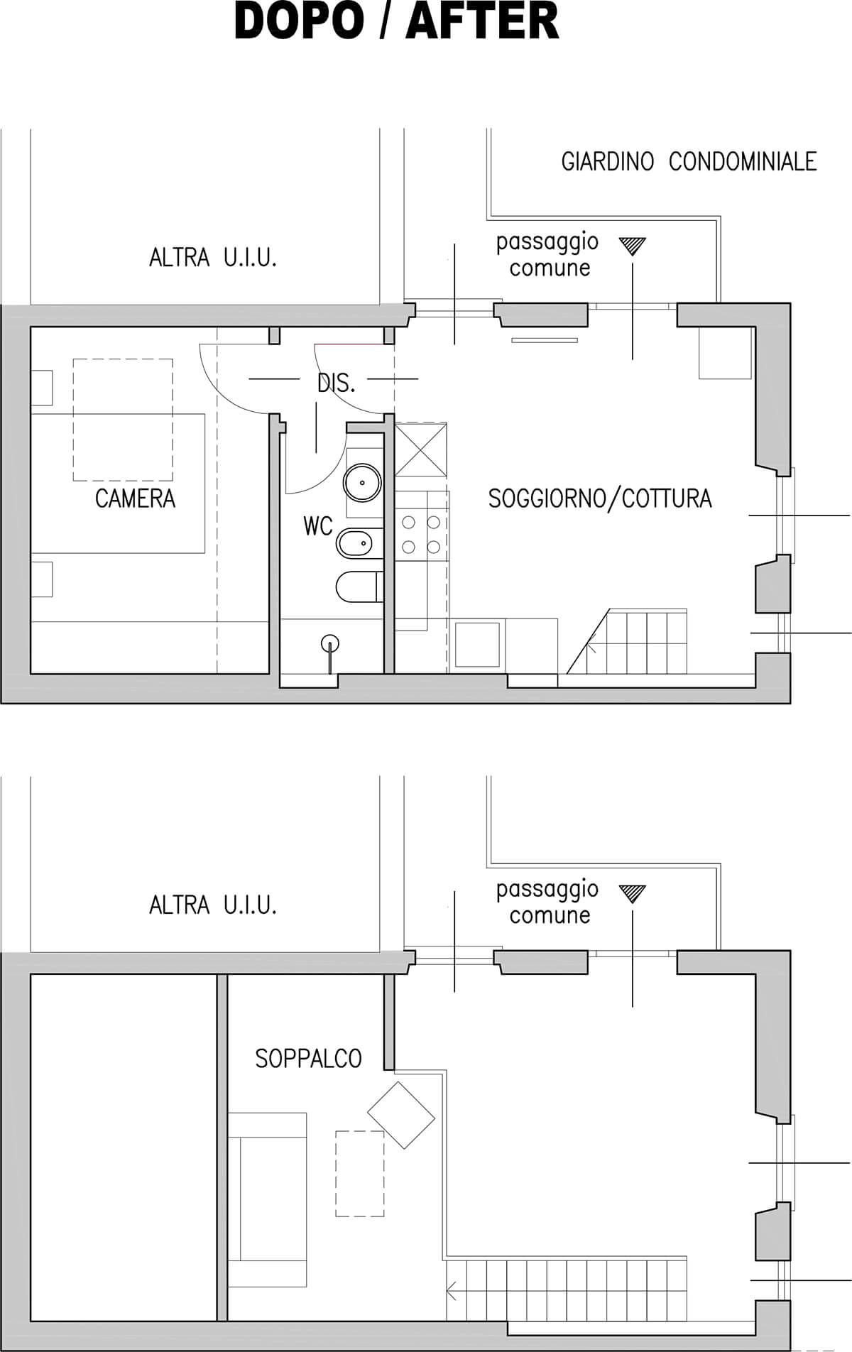 Apartment PSP  19.jpg