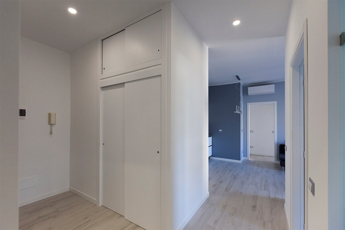 Apartment GCB  03.jpg