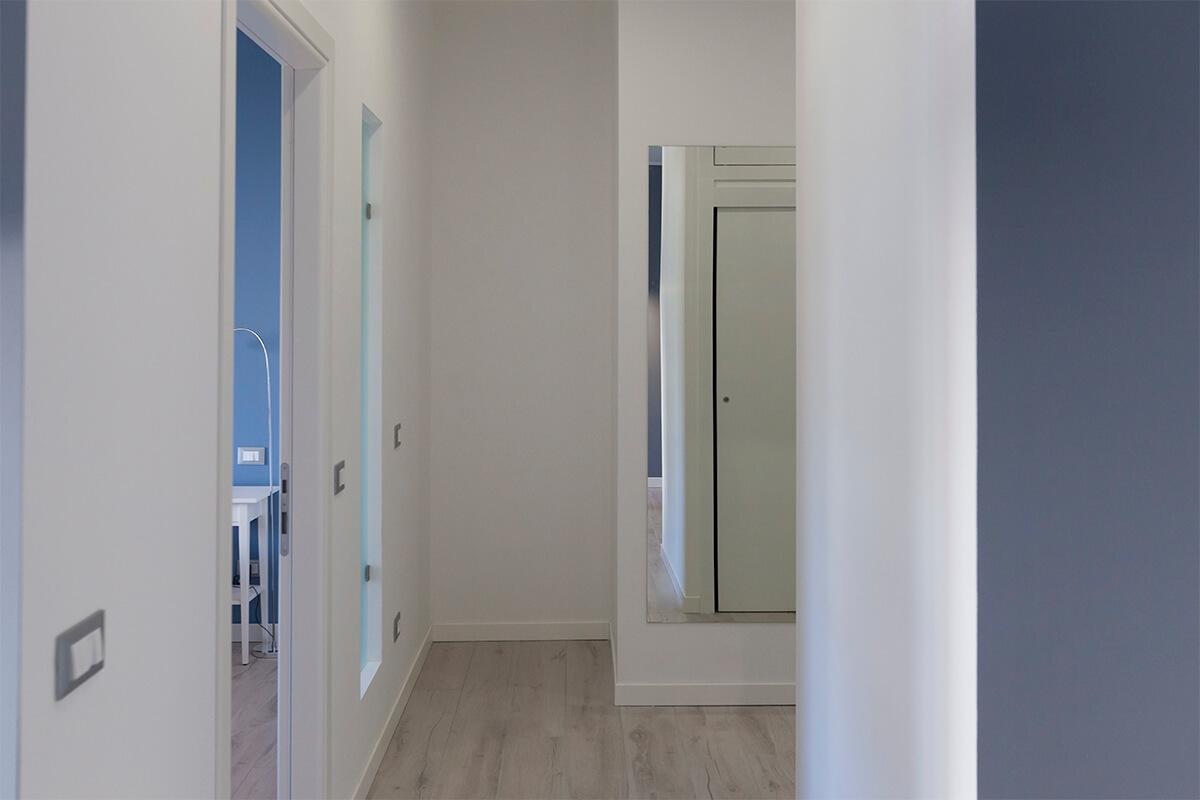 Apartment GCB  04.jpg