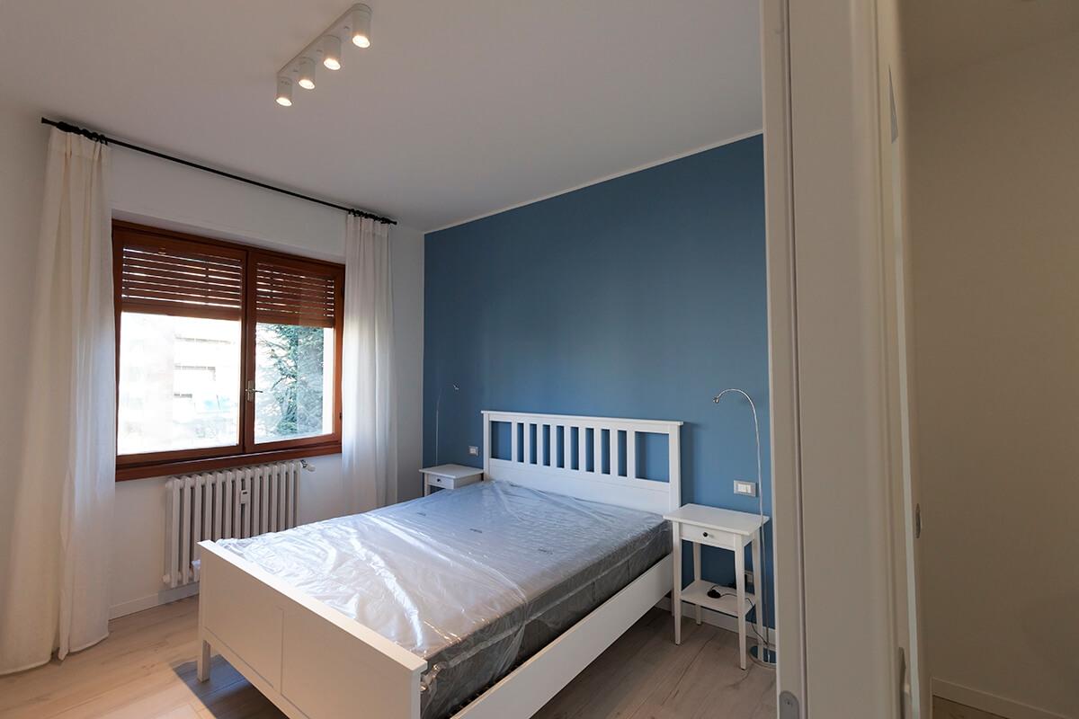 Apartment GCB  06.jpg