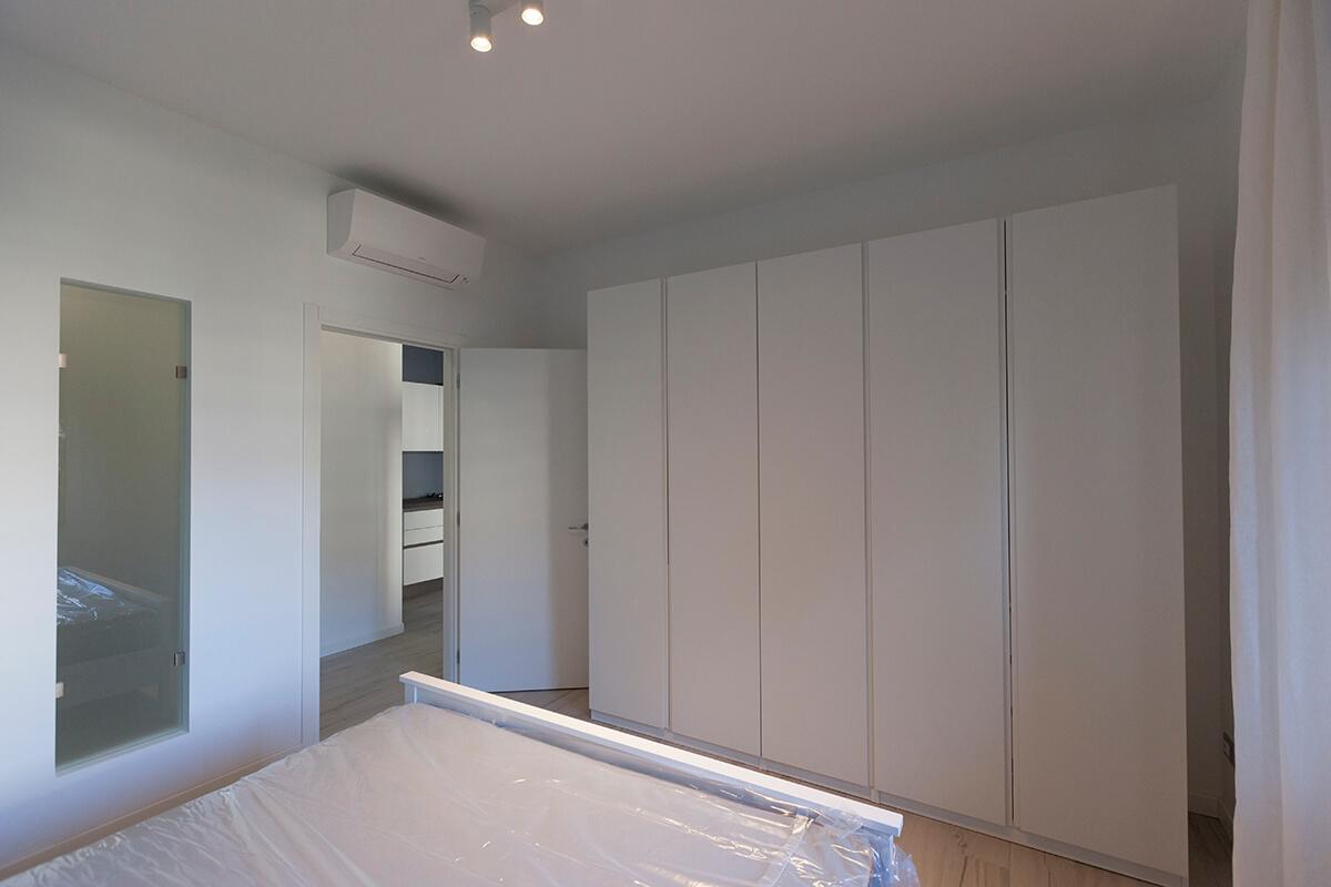 Apartment GCB  07.jpg