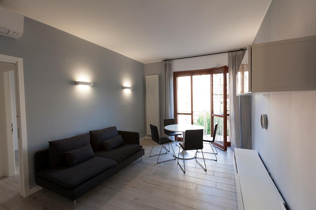 Apartment GCB  08.jpg