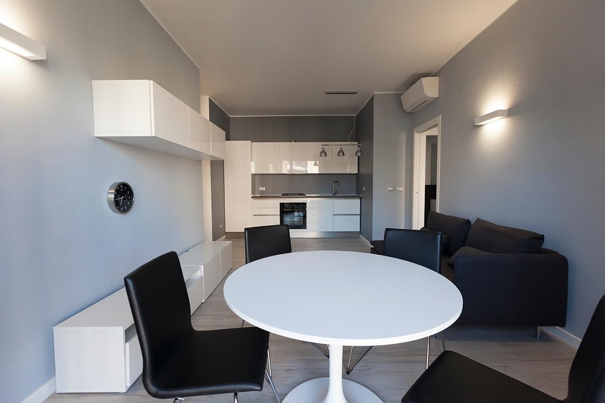 Apartment GCB  10.jpg