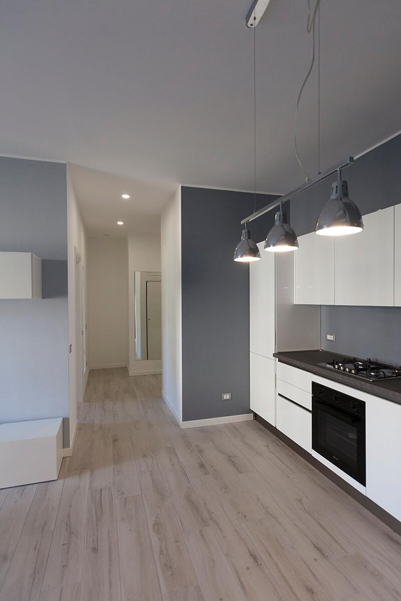 Apartment GCB  11.jpg