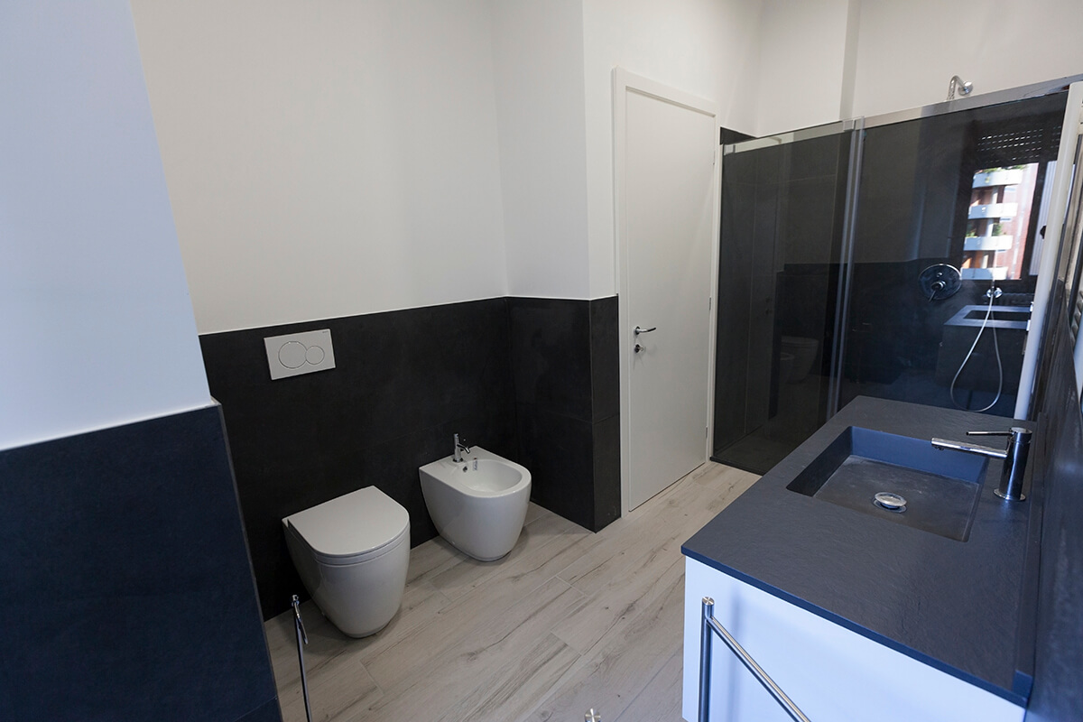Apartment GCB  12.jpg