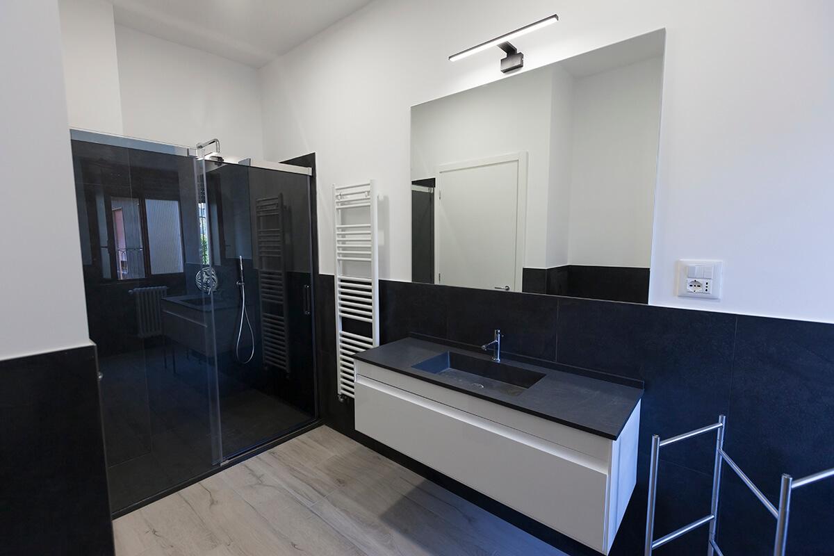 Apartment GCB  13.jpg