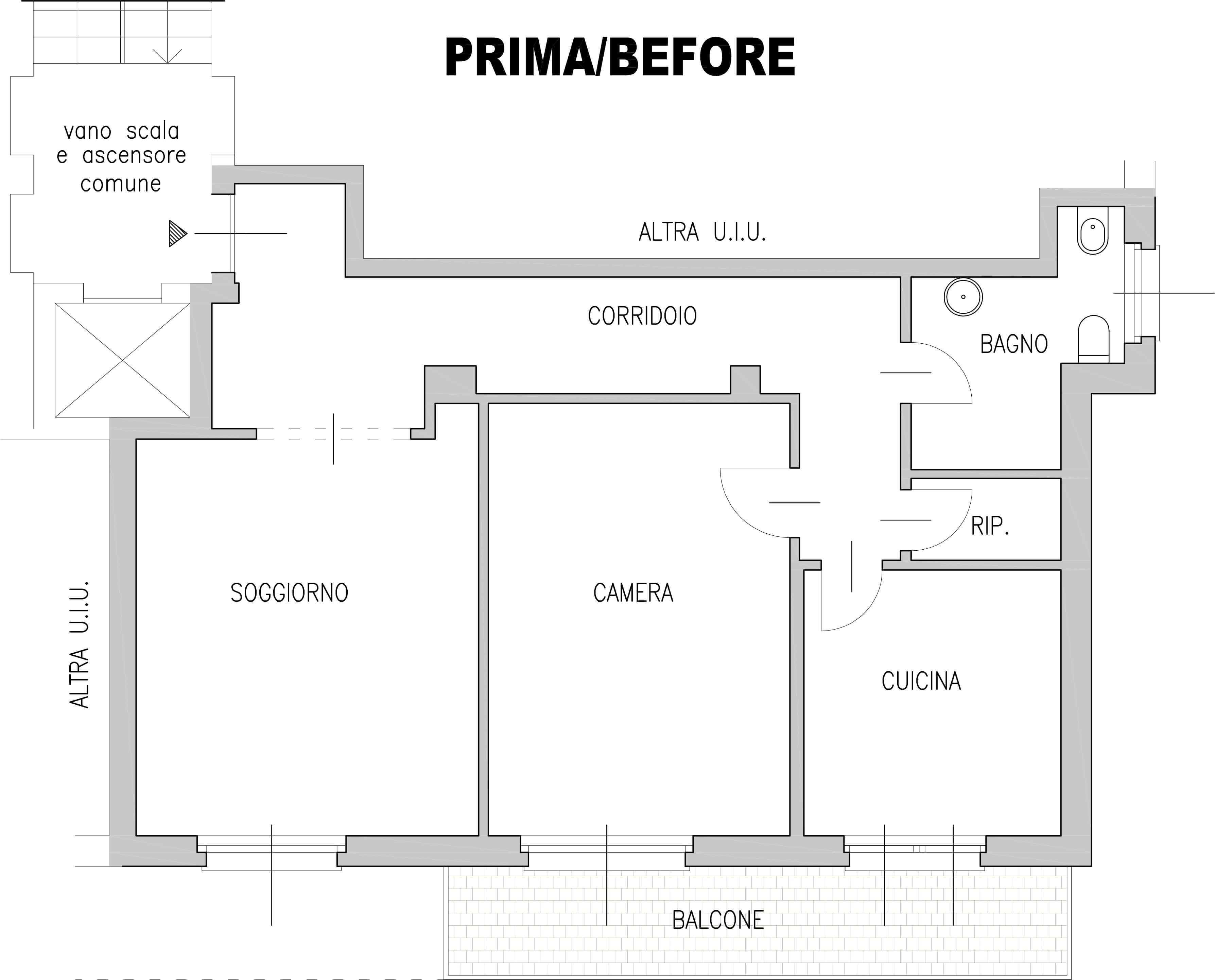 Apartment GCB  14.jpg