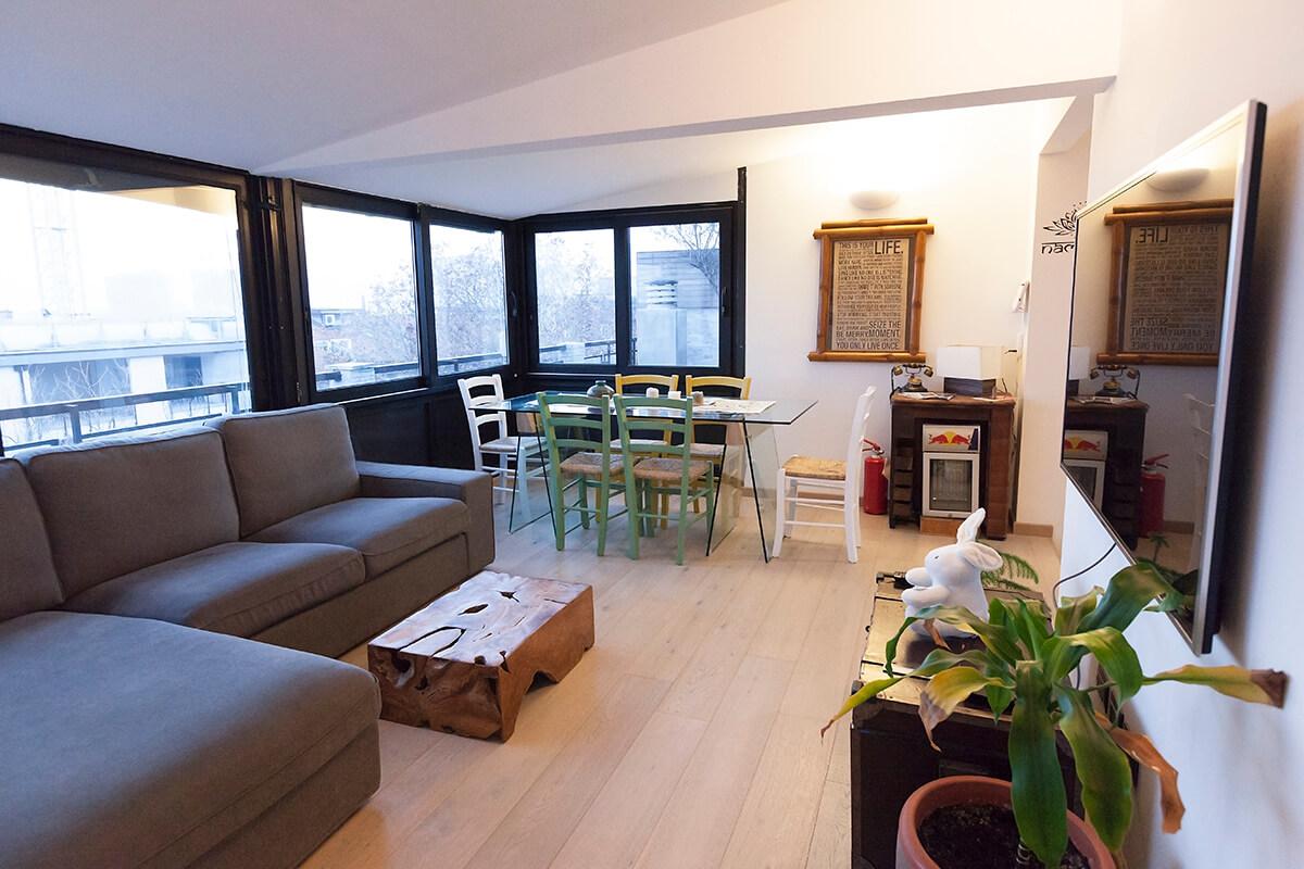 Apartment PBM  01.jpg