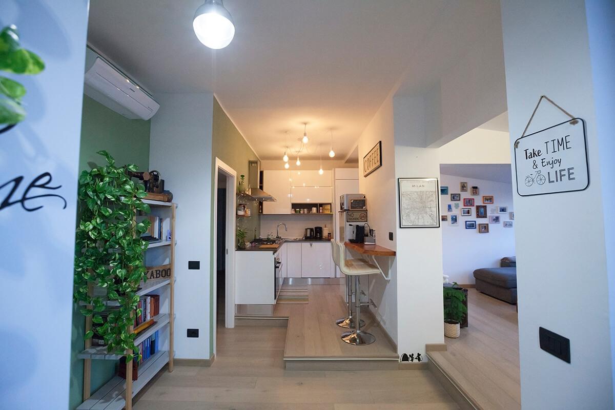 Apartment PBM  04.jpg