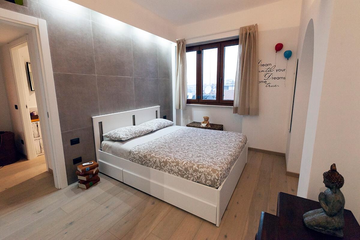 Apartment PBM  05.jpg
