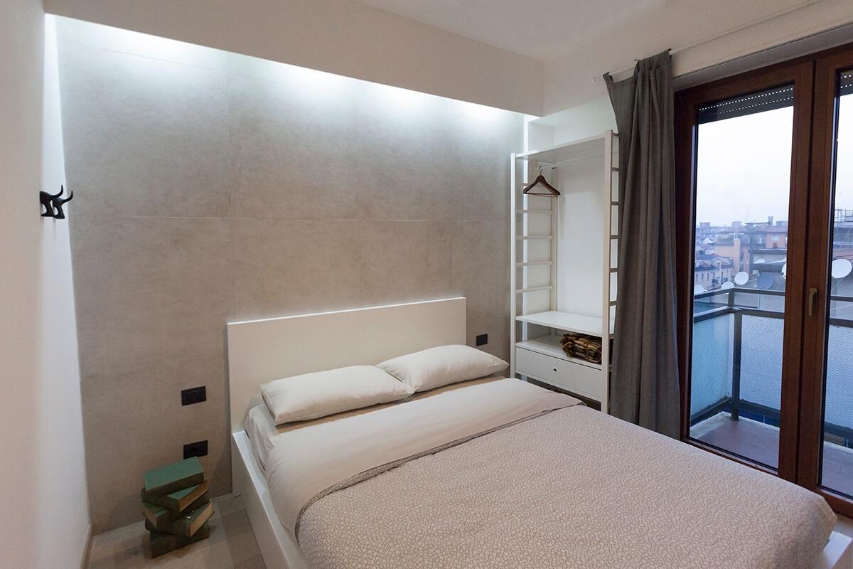 Apartment PBM  08.jpg