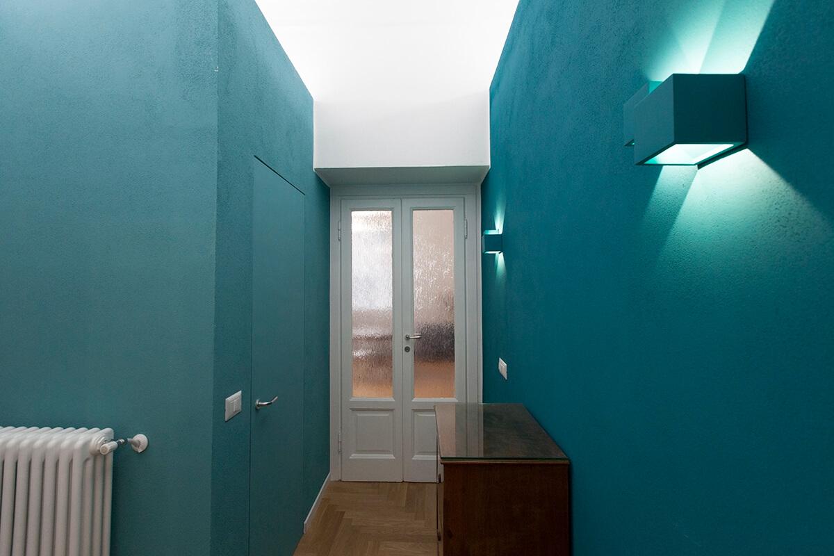 Apartment MSA  03.jpg