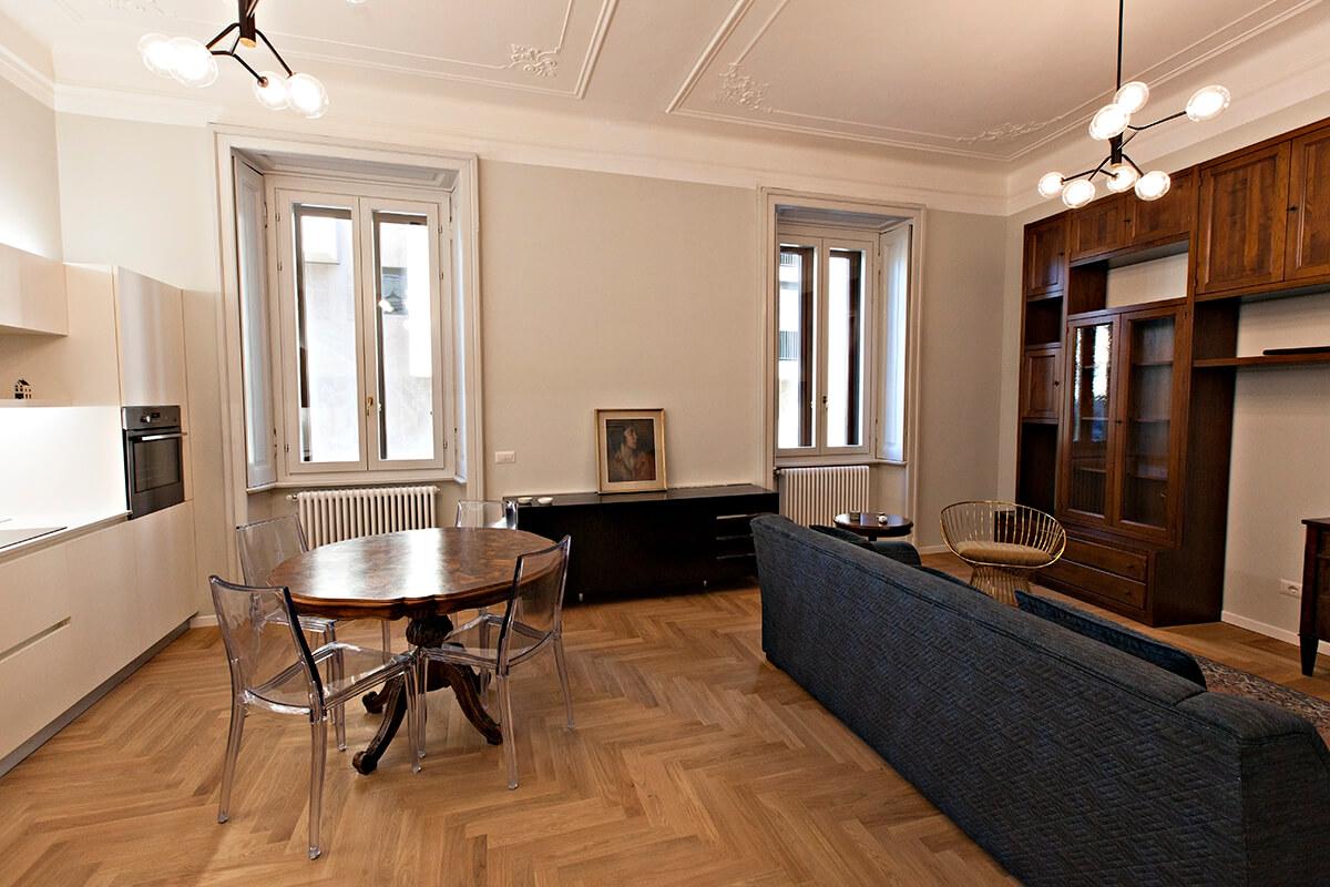 Apartment MSA  04.jpg
