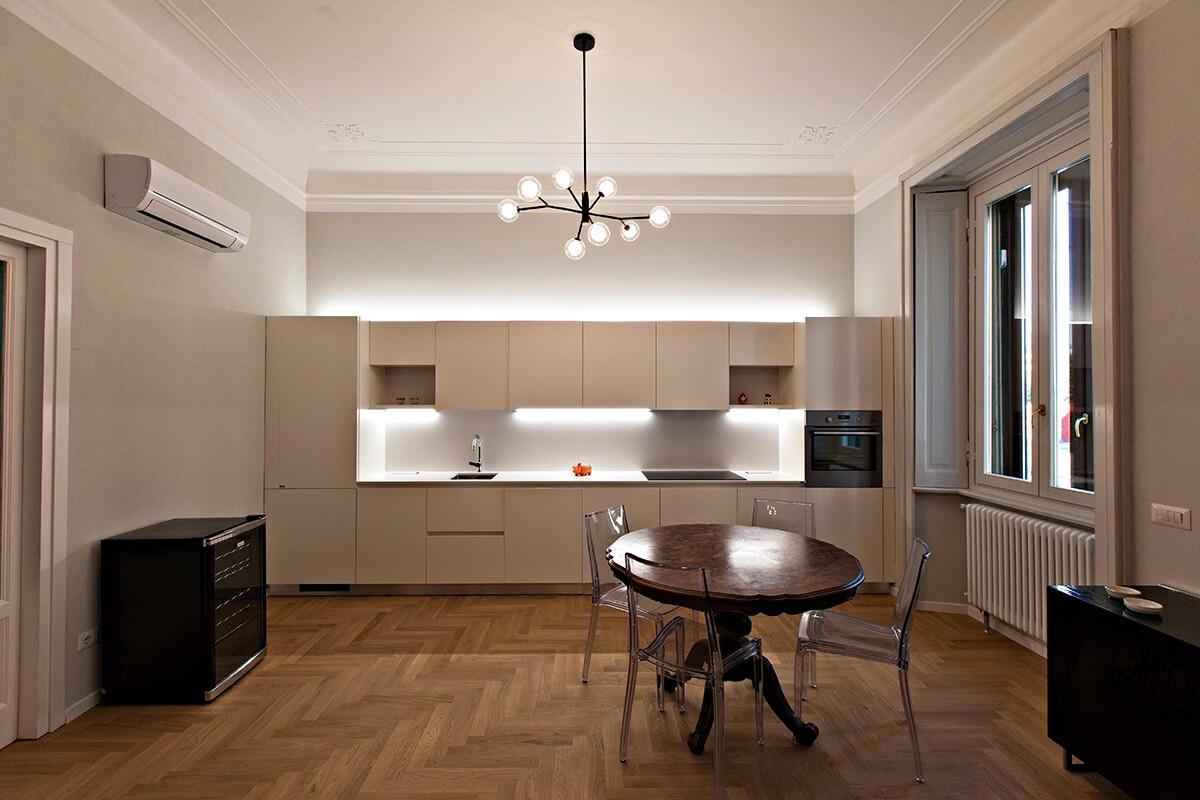 Apartment MSA  05.jpg