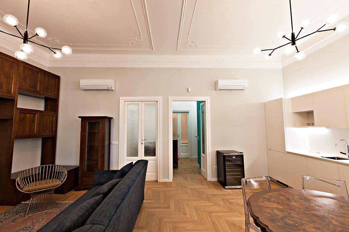 Apartment MSA  07.jpg