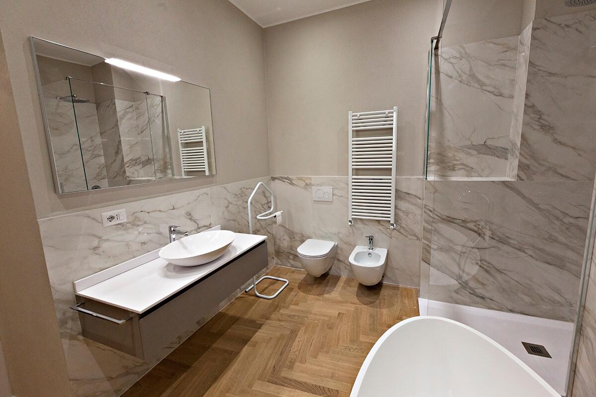 Apartment MSA  13.jpg