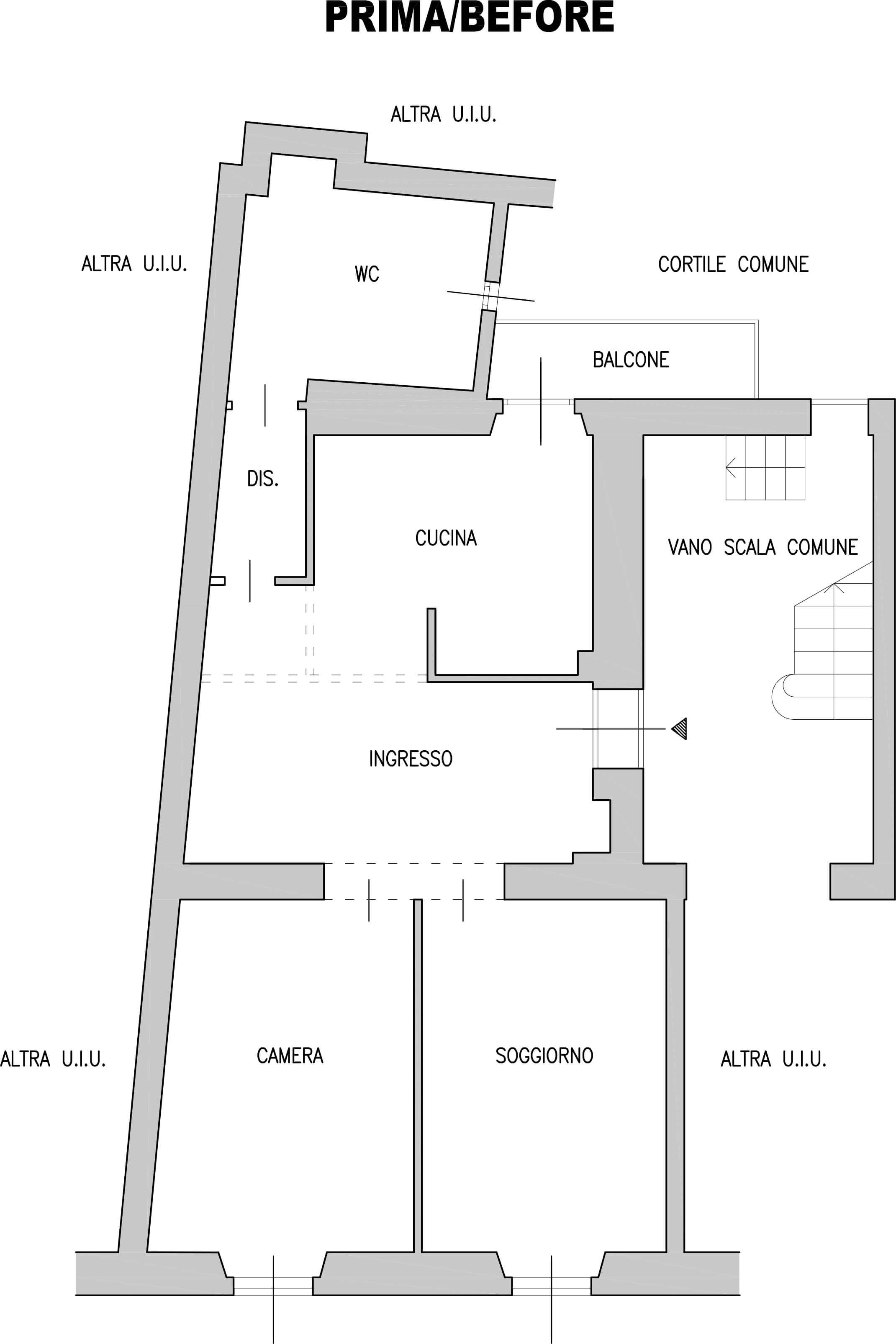 Apartment MSA  14.jpg
