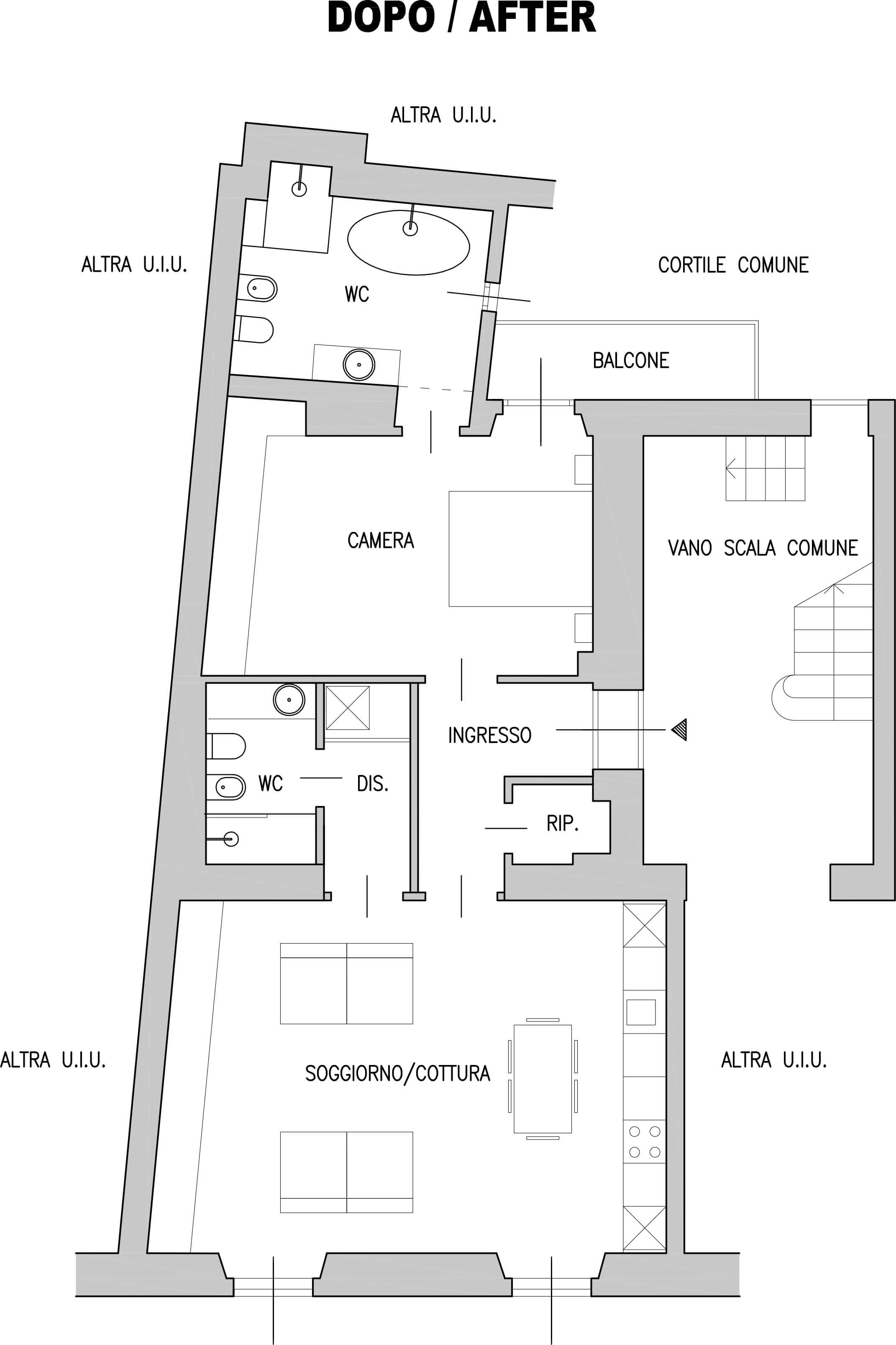 Apartment MSA  15.jpg