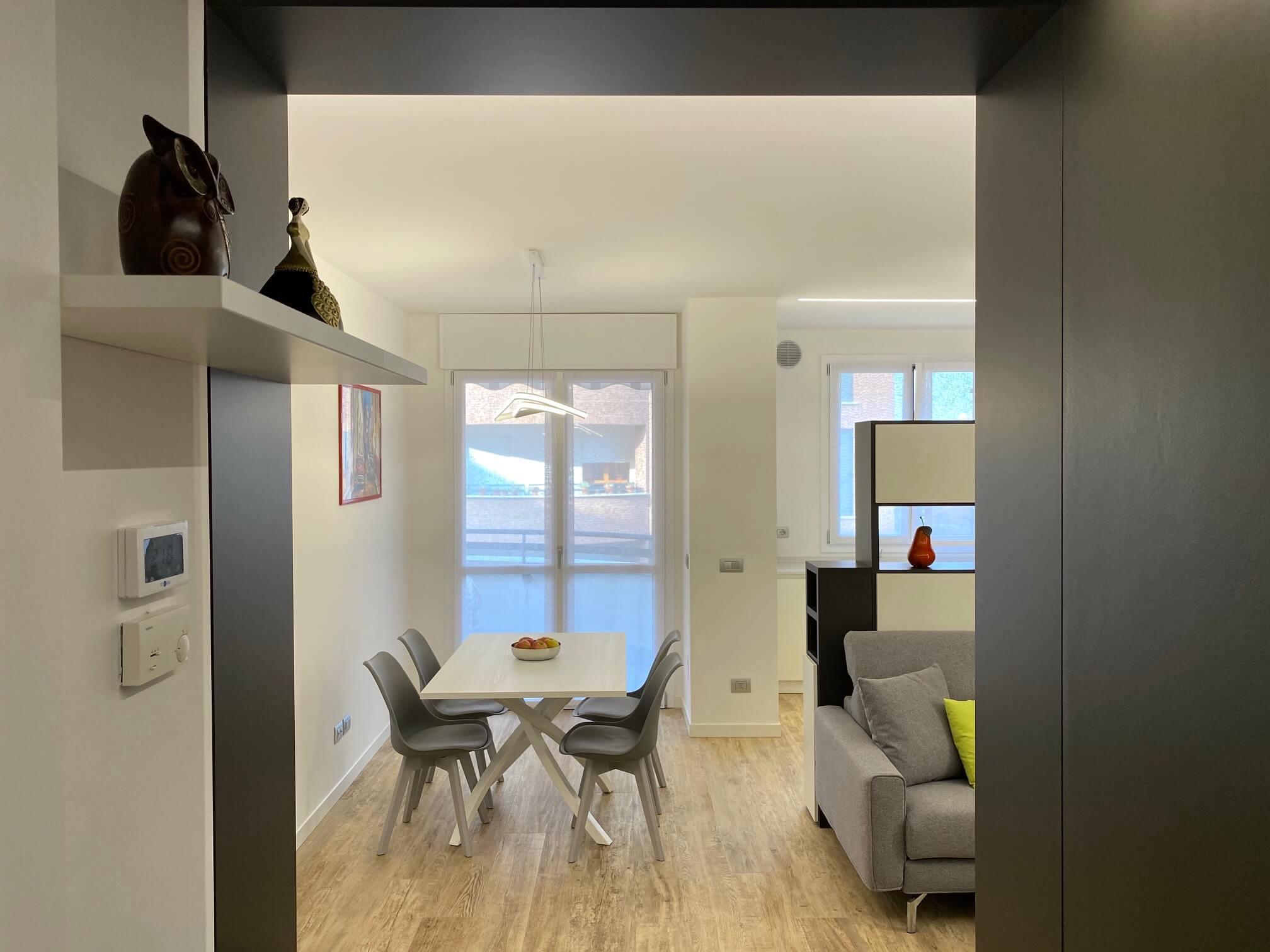 Apartment FSV  01.jpg