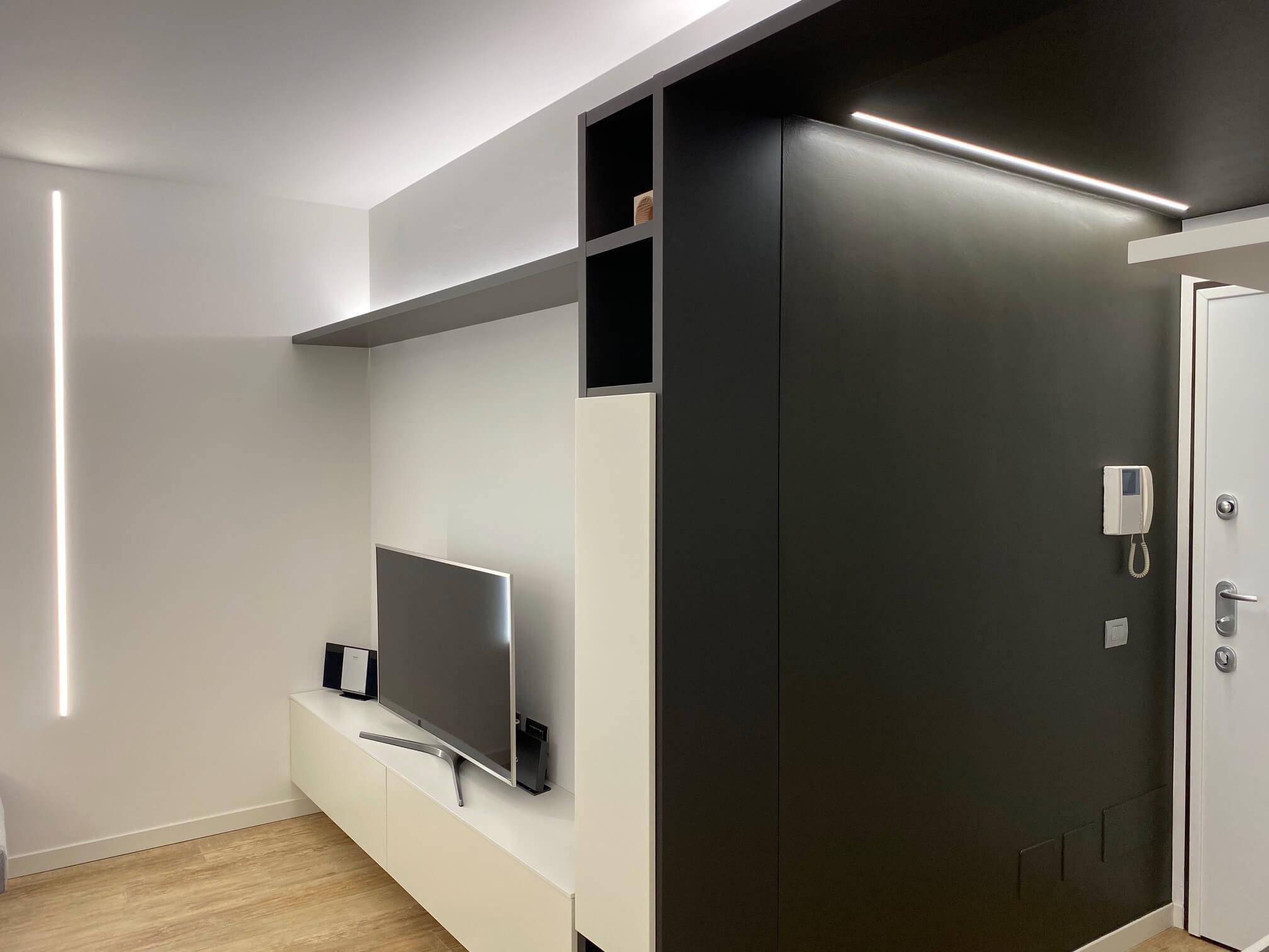 Apartment FSV  02.jpg